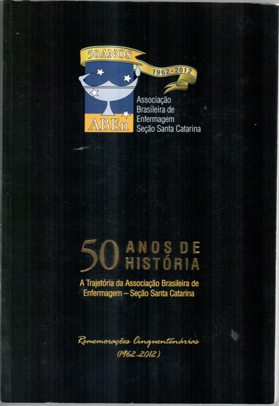 capa004